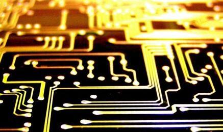 射频电路设计pcb如何审查